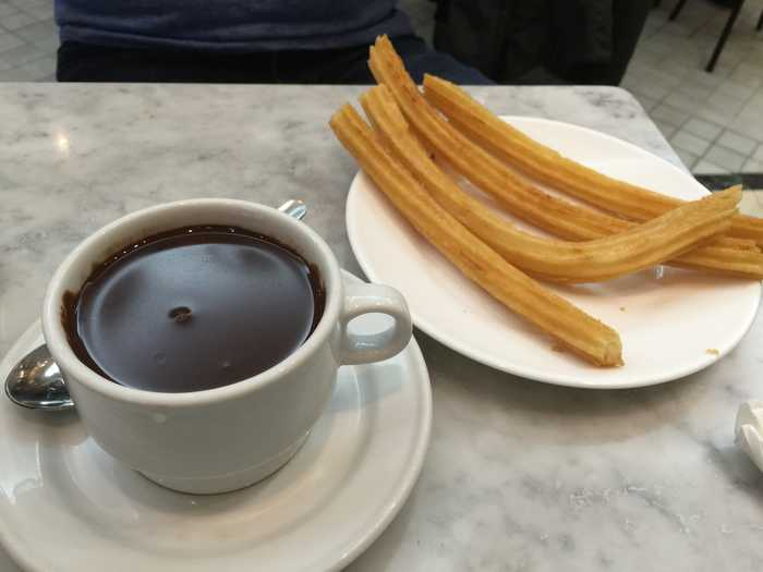 hot-chocolate-and-churros