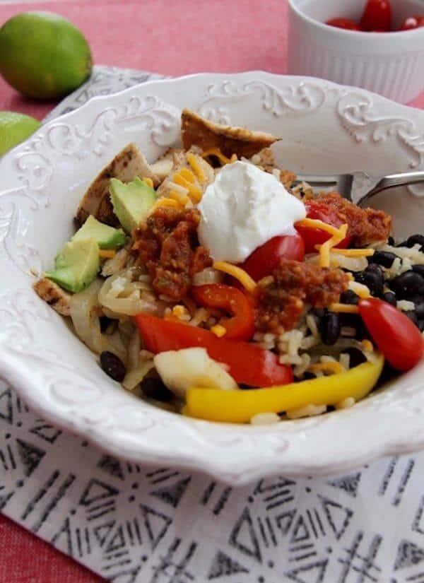 chicken-burrito-bowls2-2-600x825