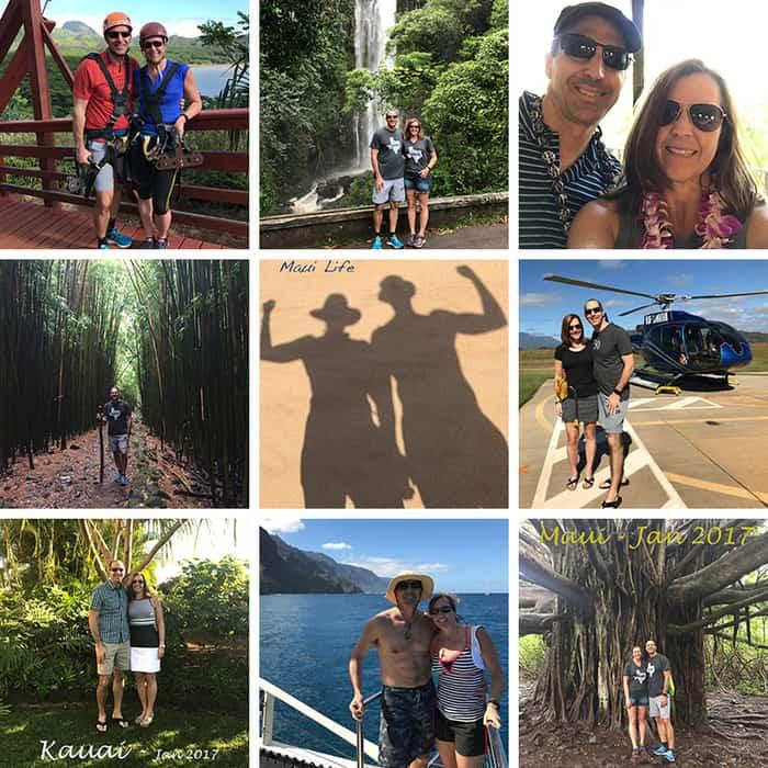 6 month blog update! | suebeehomemaker.com