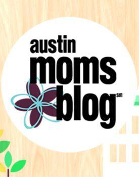 Austin Moms Blog