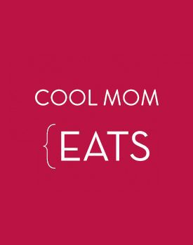 Cool Mom Eats