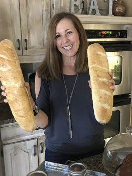 SueBee Homemaker is ONE!
